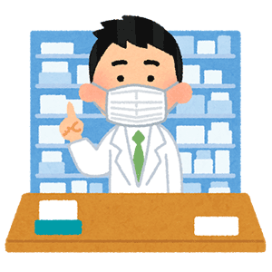 新型コロナウィルス感染拡大防止に伴う当社の対策・対応について